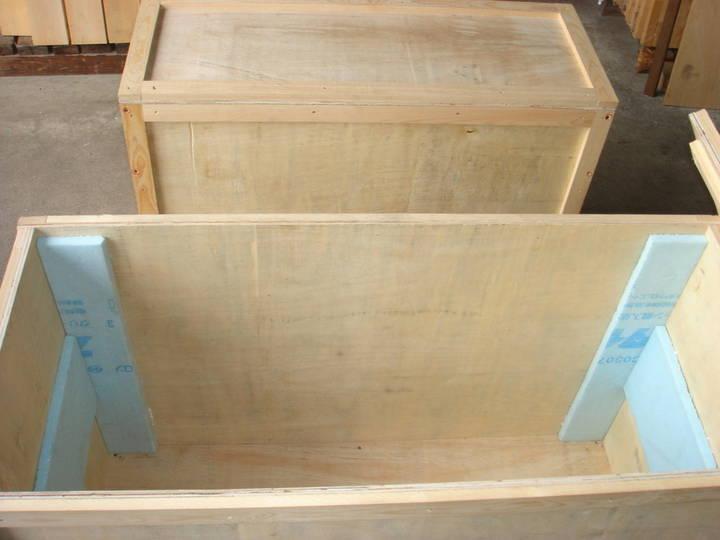 箱 TOHO2