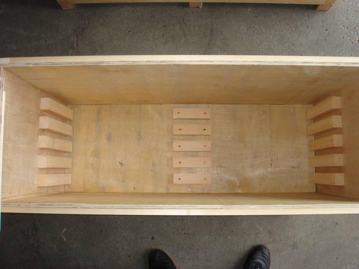 箱 TOHO3