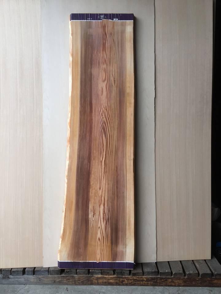 杉板1 2000×500×25 NO.23